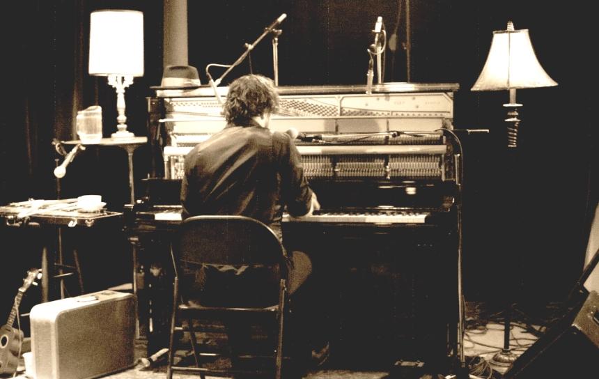 Declan_Piano